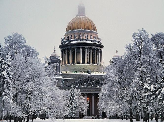 Zoznamka Riga Lotyšsko