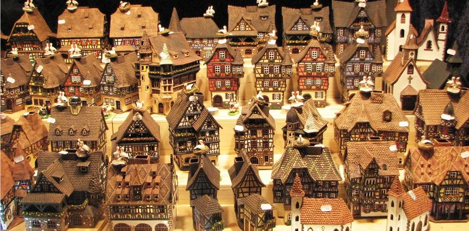 Rýchlosť datovania étudiant Štrasburg