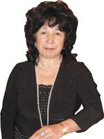 Zoznamka Barnaul