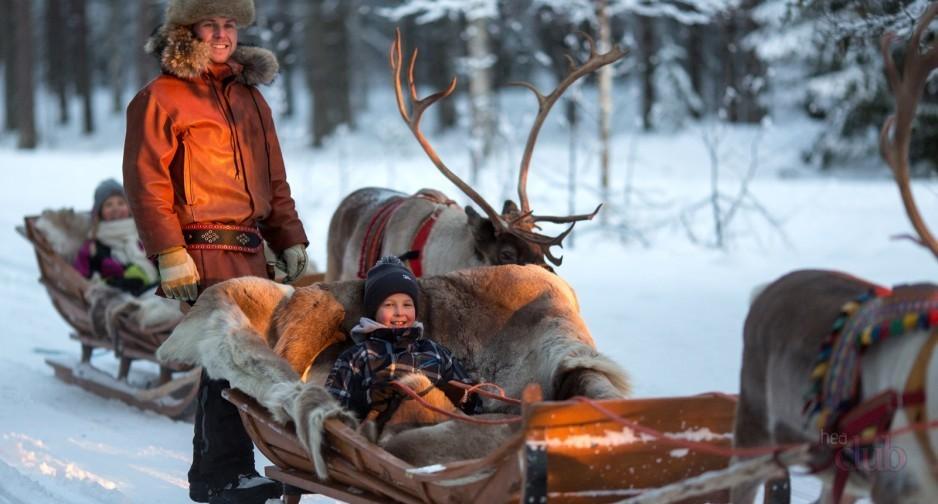 Deer Hunter Zoznamka stránky
